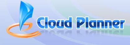 small cp logo
