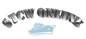 small stcw logo